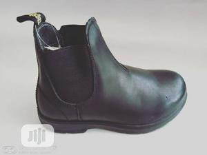 Ankle Shoes For Boys   Children's Shoes for sale in Lagos State, Lagos Island (Eko)