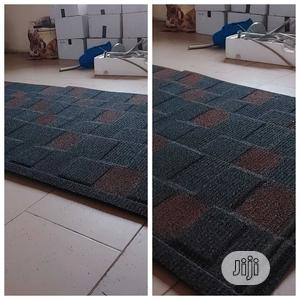 Black Shingle Stone Coated Gerard Roof 50 Years Nosen | Building Materials for sale in Lagos State, Lekki