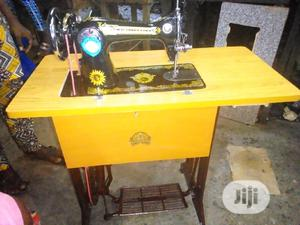 Two Lion Sewing Machine | Home Appliances for sale in Lagos State, Lagos Island (Eko)