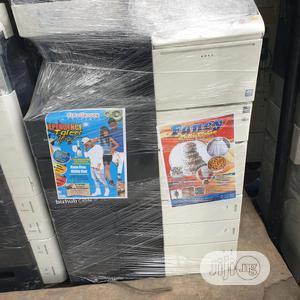 Konica Minolta Bizhub C454: Direct Image Multifunctional   Printers & Scanners for sale in Lagos State, Ajah