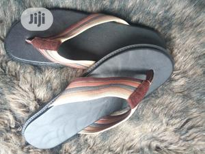 Fancy Slippers | Shoes for sale in Rivers State, Port-Harcourt