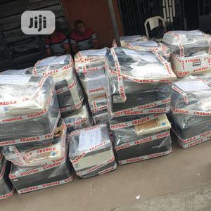 Konica Minolta Bizhub C25, And Bizhub C35 Kyocera 1128. | Printing Equipment for sale in Lagos State, Ojota