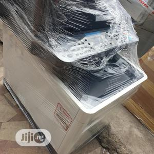 Kyocera Ecosys M6530cdn: Coloured A4 Multifunctional Copier. | Printers & Scanners for sale in Lagos State, Yaba