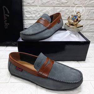 Clark Men Loafers | Shoes for sale in Lagos State, Lagos Island (Eko)