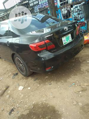Upgrade Your Toyota Corolla Lexus Type | Automotive Services for sale in Lagos State, Mushin