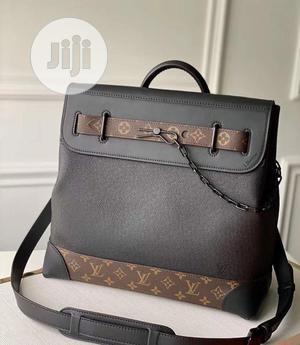 Louis Vuitton (LV) Shoulder Bag   Bags for sale in Lagos State, Lagos Island (Eko)