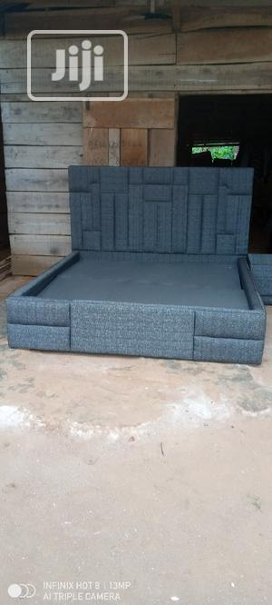 Quality Beds | Furniture for sale in Edo State, Benin City