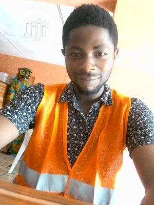 Dispatch Rider Is   Logistics & Transportation CVs for sale in Lagos State, Ajah