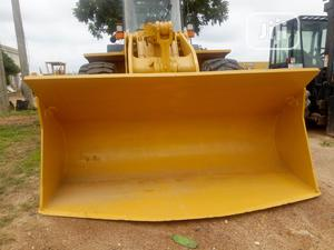 CAT 950F Payloader for Sale | Heavy Equipment for sale in Abuja (FCT) State, Dutse-Alhaji
