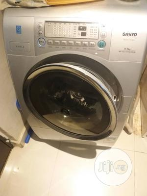Repairs/Services Of Gas And Washing Machine At Lekki Phase   Repair Services for sale in Lagos State, Lekki