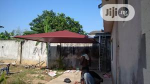 Carports / Carport Engineer | Building Materials for sale in Lagos State, Ajah