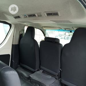 Toyota Hiace 2015 Manual | Buses & Microbuses for sale in Lagos State, Gbagada