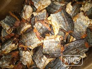 Very Dried Fish From Thailand | Meals & Drinks for sale in Lagos State, Isolo