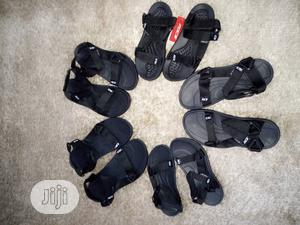 A Very Good Unisex Sandals for Boys and Girls | Children's Shoes for sale in Rivers State, Port-Harcourt