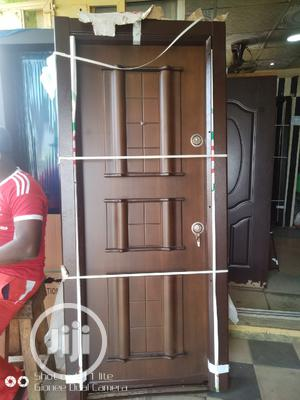 3ft Luxury Turkey Door Available   Doors for sale in Lagos State, Orile
