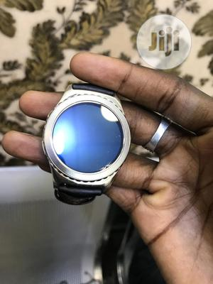 Galaxy Watch Gear S2 Active   Smart Watches & Trackers for sale in Kano State, Tarauni