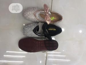Dress Shoe for Girls | Children's Shoes for sale in Lagos State, Lagos Island (Eko)