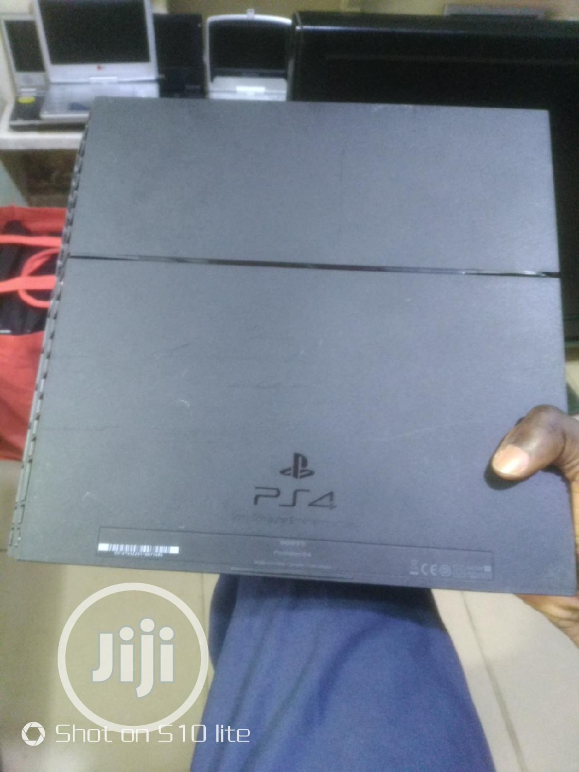 Ps3 (Playstation 3, 4)   Video Game Consoles for sale in Ojo, Lagos State, Nigeria