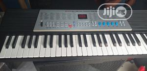 Children Keyboard   Computer Accessories  for sale in Lagos State, Ojo
