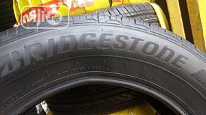 245/60r18 Bridgestone Tyre   Vehicle Parts & Accessories for sale in Lagos State, Ikeja
