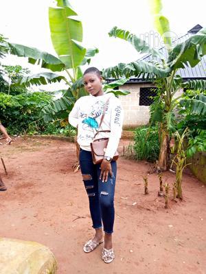 Arts & Entertainment CV | Arts & Entertainment CVs for sale in Edo State, Benin City