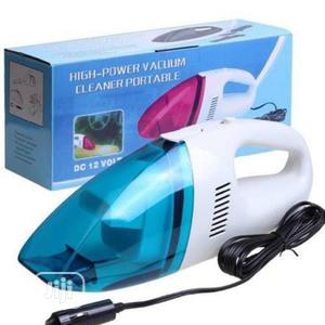Vacuum Cleaner | Vehicle Parts & Accessories for sale in Lagos State, Yaba
