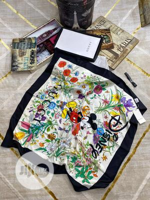 Gucci Scarf | Clothing Accessories for sale in Lagos State, Magodo