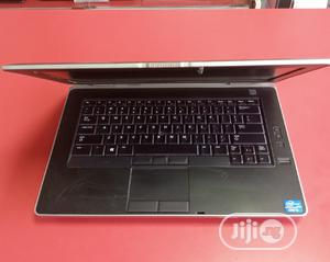 New Laptop Dell 4GB Intel Core I5 HDD 320GB | Laptops & Computers for sale in Abuja (FCT) State, Wuse