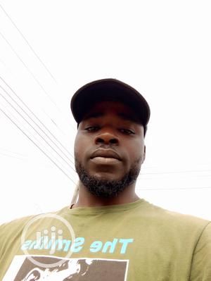 Driver CV   Driver CVs for sale in Ondo State, Akure