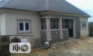 For Sale: Newly Built 4 Bedrooms Bungalow   Houses & Apartments For Sale for sale in Akwa Ibom State, Uyo