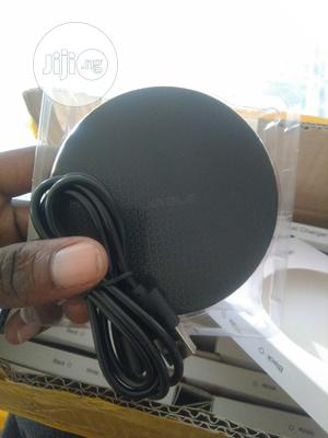 Wirelessly Charge Your Phone   Accessories for Mobile Phones & Tablets for sale in Lagos State, Agege