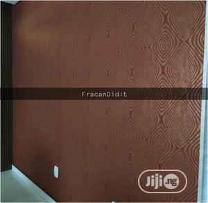 Fracan Wallpaper Limited Abuja | Home Accessories for sale in Abuja (FCT) State, Jahi