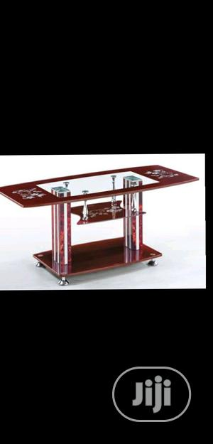 Center Table for Sale   Furniture for sale in Edo State, Benin City