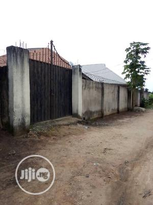 2 Unit Of 2 Bedroom Flats And 1 Unit Of 1 Bedroom Flat | Houses & Apartments For Sale for sale in Imo State, Owerri