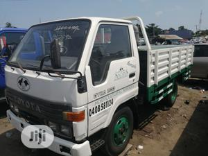 Toyota Dyna 200 Conversion | Trucks & Trailers for sale in Lagos State, Apapa