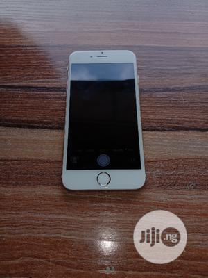 Apple iPhone 6s 16 GB Gold | Mobile Phones for sale in Rivers State, Port-Harcourt