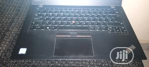 Laptop Lenovo ThinkPad T470s 8GB Intel Core i7 SSD 256GB | Laptops & Computers for sale in Cross River State, Calabar