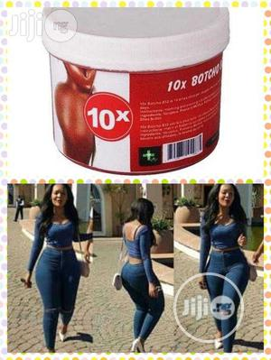 Butt And Hips Enlargement Cream | Sexual Wellness for sale in Lagos State, Ikeja