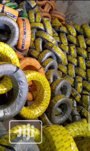 Sunfull, Austone Radial, Double King, Maxtrek | Vehicle Parts & Accessories for sale in Lagos State, Lagos Island (Eko)