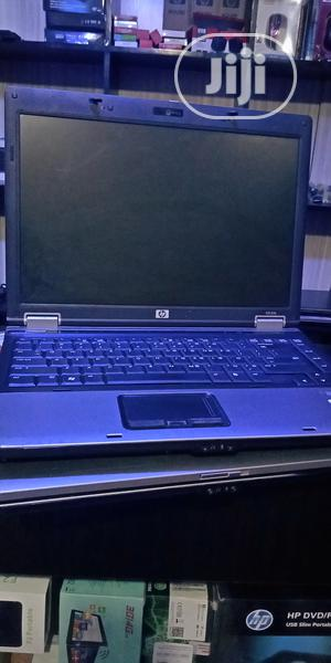 Laptop HP 2GB Intel Core 2 Duo HDD 160GB   Laptops & Computers for sale in Edo State, Benin City