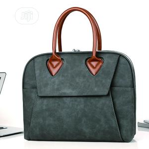 2020 Scratchproof Laptop Handbags   Bags for sale in Lagos State, Ikeja