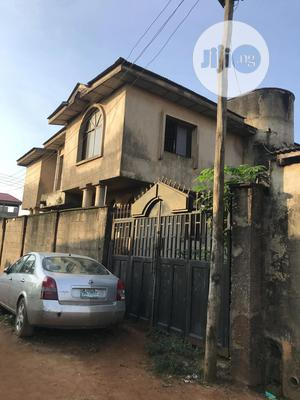 5 Bedroom Duplex At Toyin   Houses & Apartments For Sale for sale in Ogun State, Ifo