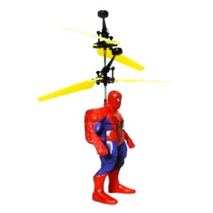 Spider-Man Superhero Induction Aerocraft | Toys for sale in Lagos State, Amuwo-Odofin