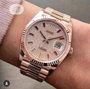 Designer Original Rolex   Watches for sale in Lagos State, Lagos Island (Eko)