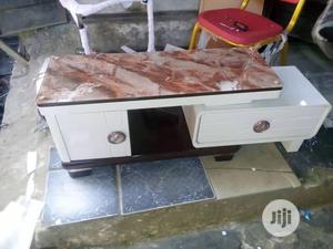 Television Shelf | Furniture for sale in Lagos State, Ikeja