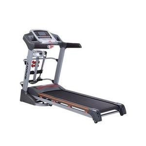 3.5HP Classic Treadmill Machine (American Fitness)   Sports Equipment for sale in Lagos State, Surulere