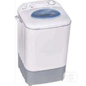 Polystar Single Tub Washing Machine   Home Appliances for sale in Lagos State, Ojo