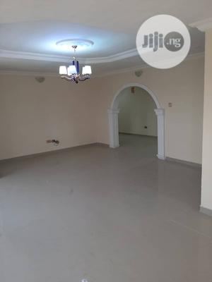 Newly Built 3 Bedroom Flat for Rent at Iju Atan,   Houses & Apartments For Rent for sale in Lagos State, Agege