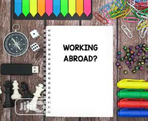 Need A Visa   Travel Agents & Tours for sale in Abia State, Ukwa