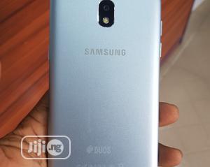 Samsung Galaxy J5 Pro 32 GB Gray | Mobile Phones for sale in Lagos State, Ifako-Ijaiye